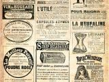 Paper Ad Design Templates 12 Old Newspaper Template Free Psd Eps Indesign