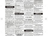 Paper Ad Design Templates Newspaper Ad Template for Word Best Business Template