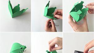 Paper Advent Calendar Template the Printable Advent Calendar Little Christmas Boxes
