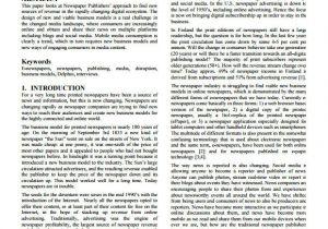Paper Advertisement Templates 7 Sample Newspaper Ads Sample Templates