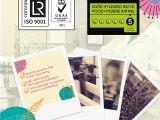 Paper Application for Foid Card Naissance Pflanzliches Glycerin Glyzerin Glycerol Nr 806 250ml Flussig 100 Eur Ph Qualitat Lebensmittelqualitat Vegan Naturliches
