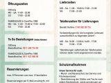 Paper Application for Foid Card Reservierungen Bestellungen Schutzmaa Nahmen Ramencado