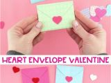 Paper Bag Valentine Card Holder 292 Best Diy Valentine S Day Images In 2020 Valentine S