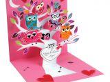 Paper Bag Valentine Card Holder Office Depot