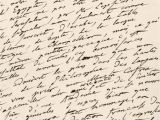 Paper Card Of Hs Code Bassenge Buchauktion 112 Autographen by Galerie Bassenge