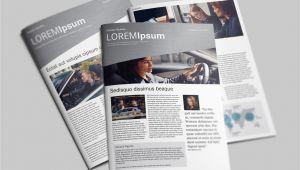Paper Dl to Smart Card Daimler Brand Design Navigator