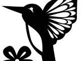 Paper Hummingbird Template 8 Name 39 Paper Crafts Hummingbird Template Free