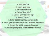 Paper Ka Card Kaise Banaye Otp Bank Card Activation