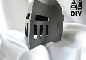Paper Knight Helmet Template Diy Knight Helmet Template for Eva Foam Version B From