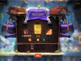 Paper Mario Color Splash Card Slots Game Ui