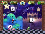 Paper Mario Color Splash Card Slots Mario Party 6 Minigames Tips List and Unlockables