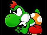 Paper Mario Color Splash Card Slots Paper Mario Drawing Of Disaster Fantendo Nintendo Fanon