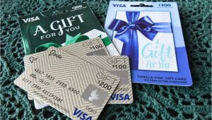 Paper Plus Gift Card Balance Buyer Beware Gift Card Scam Ruins Christmas for One Local