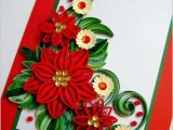 Paper Quilling Flower Card Design Greeting Cards Incredible Paper Quilling Designs for