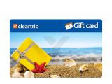 Paper Store Gift Card Balance Cleartrip E Gift Card