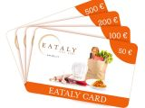 Paper Store Gift Card Balance Eataly Gift Card for Online Shopping and In Store Purchases