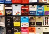 Paper Store Gift Card Balance How to Buy Gift Cards for Less