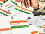 Paper Used to Print Aadhar Card Aadhar Card Download How to Download Aadhaar Card Online