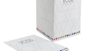 Paper with Business Card Slits Custom Full Color 1 or 2 Pocket Folders Office Depot