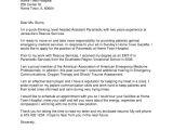 Paramedic Cover Letter Examples Emt Cover Letter Sample Best Letter Sample
