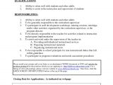Paraprofessional Cover Letter Templates Paraprofessional Job Description for Resume Resume Ideas