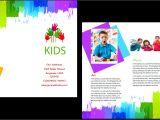 Parent Brochure Templates Child Care Brochure Template 9 Child Care Owner