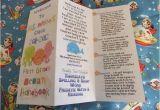 Parent Brochure Templates First Grade Blue Skies Parent Brochure