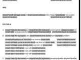 Parent Child Contract Templates Free Download Parenting Plan Agreement Template