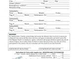 Participant Registration form Template Registration form Template Registration form Template Free