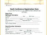 Participant Registration form Template Vendor Application Template form Sample Templates for Word