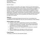 Partnership Proposal Template Doc Free Printable Business Proposal form Generic