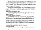 Patent Proposal Template Patent Proposal Template Inspirational Provisional Patent