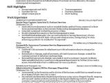 Patient Access Representative Resume Sample Patient Access Specialist Resume Sample Livecareer