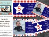 Patriotic Invitation Templates Free 38 Patriotic 4th July Independence Day Party Invitations