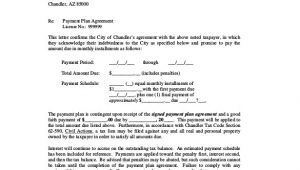 Pay or Play Contract Template 22 Payment Agreement Templates Pdf Google Docs Pages