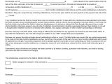 Pay or Play Contract Template 50 Elegant Promise to Pay Agreement Pa X119965 Edujunction