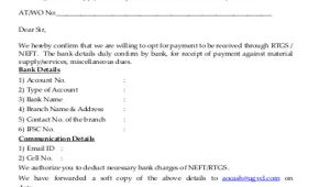 Payment Confirmation Email Template 8 Sample Payment Received Receipt Letters Pdf Doc