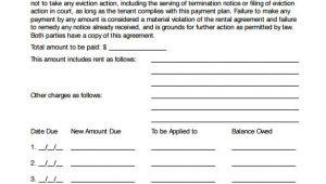 Payment Plan Contract Template Free Download Payment Plan Agreement Template 12 Free Word Pdf