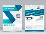 Pdf Brochure Design Templates Brochure Design Samples Pdf Brickhost E664d285bc37