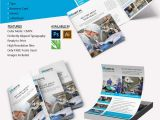 Pdf Brochure Design Templates Free Eye Checkup Camp Pamphlet Documents and Pdfs