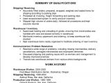 Pdf Resume Templates Free Resume Templates Pdf format Free Samples Examples