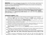 Pdms Piping Designer Resume Sample Pdms Piping Designer Resume