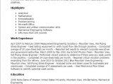 Pdms Piping Designer Resume Sample Piping Designer Resume Sample Best Resume Collection