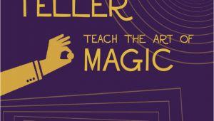 Penn and Teller Love Card Trick Steps Freecourseweb Com Penn Teller Masterclass Workbook Pdf