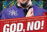 Penn and Teller Love Card Trick Steps God No Signs You May Already Be An atheist and Other