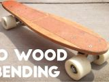 Penny Board Template How to Build A Penny Board Modern Builds Ep 8 with