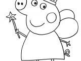 Peppa Pig Drawing Templates Printable Peppa Pig Printable Template Printable Free