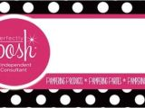 Perfectly Posh Business Card Template Perfectly Posh Business Cards Related Keywords Perfectly