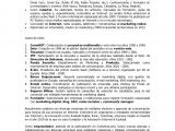Perfil Profesional Resumen Curriculum Vitae Resumen Profesional