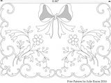 Pergamano Templates Free 1622 Best Images About Pergamano Patterns On Pinterest
